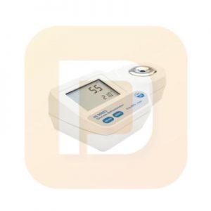 Refraktometer HANNA INSTRUMENT HI96803