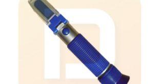 Refraktometer Portabel AMTAST AMR001
