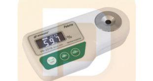 Refraktometer Portabel ATAGO PR201α