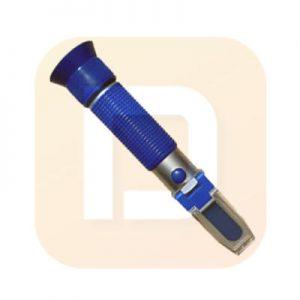 Refraktometer Wine AMTAST RHBS32aATC