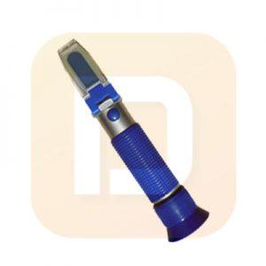 Refraktometer Wine AMTAST RHW25aATC