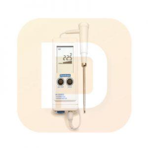 Termometer HANNA INSTRUMENT HI93503