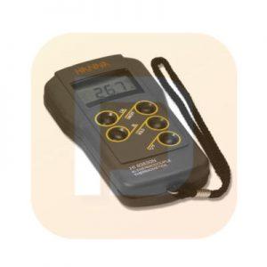 Termometer HANNA INSTRUMENT HI93530N