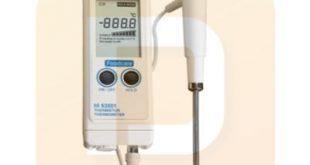 Termometer HANNA INSTRUMENTS HI93501NS