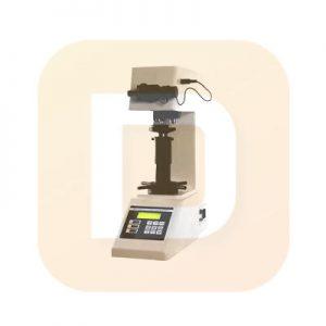 Vickers Hardness Tester TMTECK HVS30