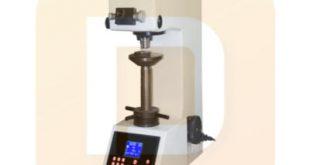 Vickers Hardness Tester TMTECK MHV50Z