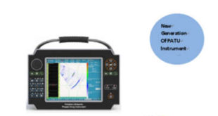 Alat Pendeteksi Kerusakan TMTECK TMPA600