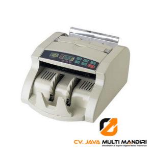 Alat Penghitung Uang Kertas AMTAST KX-993C