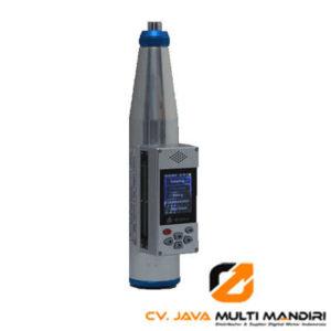 Alat UjiBetonDigital TMTECK HTH-225V