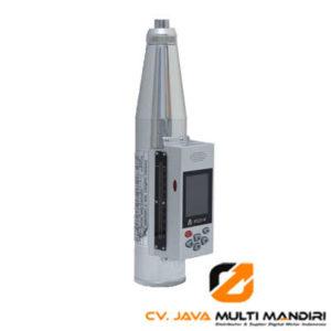 Alat UjiBetonDigital TMTECK HTH-225W