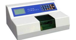 Alat Uji kekerasan Tablet AMTAST YPD-200C