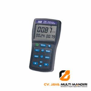 Alat Ukur Medan Elektromagnetik AMTAST TES-1393