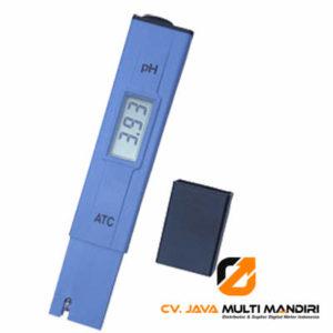 Alat Ukur pH AMTAST KL-009(II)