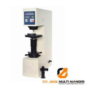 Brinell Hardness Tester TMTECK DHB-3000