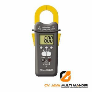 Clamp Meter Lutron CM-9942G