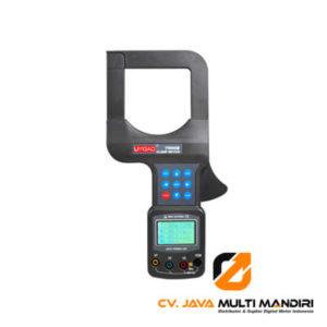 Clamp Meter UYIGAO UA7000B