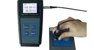 Conductivity Meter TMTECK TMD-101