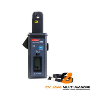 Digital Clamp Meter UYIGAO UA6000