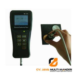 Konduktivitas Meter TMTECK TMD-102