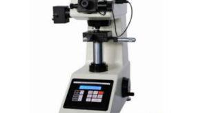 Micro Hardness Tester TMTECK HVS-1000