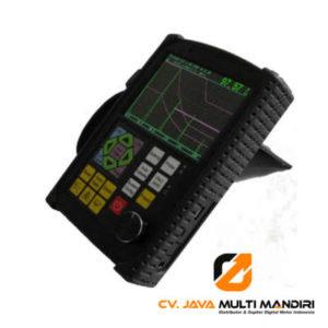 Portable Ultrasonic Flaw Detector TMTECK TFD800C