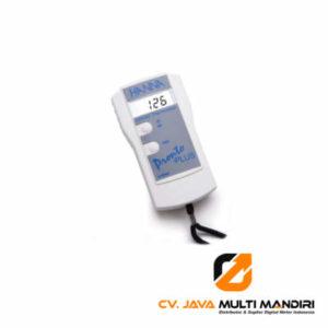 Termometer Inframerah HANNA INSTRUMENT HI99556