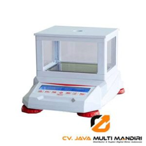 Timbangan Digital AMTAST AM5002B