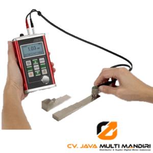 Ultrasonic Thickness Gauge TMTECK TM-12