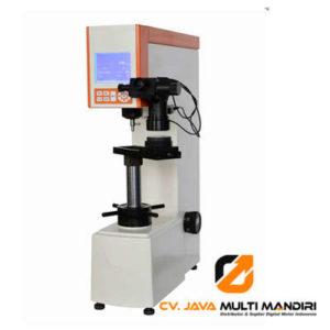 Universal hardness tester TMTECK 570HAD
