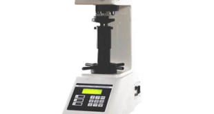 Vickers Hardness Tester TMTECK HVS-30