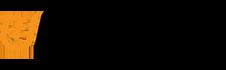 CV Java Multi Mandiri