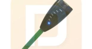 Alat Ukur Kelembaban Tanah LED ETP298
