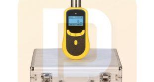 Alat Detektor Gas AMTAST AMT400