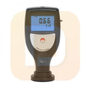 Alat Pengukur Aktivitas Air WA60A