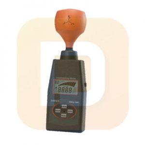 Alat-Pengukur-Intensitas-Lapangan-EMF829A-1