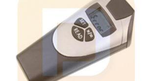 Alat Pengukur Jarak Ultrasonik CP3009