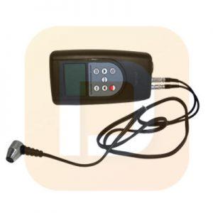 Alat Pengukur Ketebalan Ultrasonik TM1240