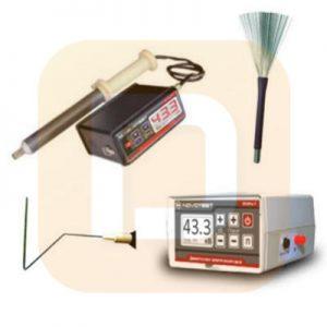 Alat Uji Holi Detektor NOVOTEST SPARK-1