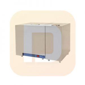 Alat Uji Kalorimeter Otomatis ZR9302