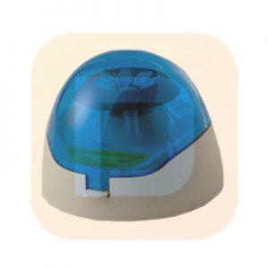 Alat Centrifuge AMTAST MC6000