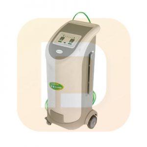 Alat Disinfeksi Ozon Generator AMT80