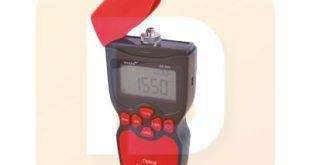 Alat Pemancar Sinyal Optik NF901