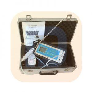 Alat Penganalisa Ozon AMTAST GS350O31