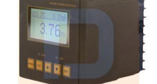 Alat Pengontrol pH ORP A0051