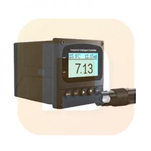 Alat Pengontrol pH ORP A0052