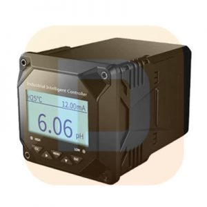 Alat Pengontrol pH ORP A0053
