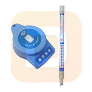 Alat Penguji pH Digital PH029