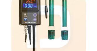 Alat Pengukur PH EC TDS dan Suhu PH260BD