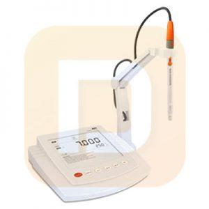Alat Pengukur pH mV ORP ION Suhu PH930