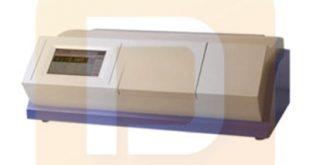 Alat Polarimeter AMTAST SGW5